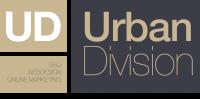Logo UD_2016