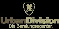 Logo UrbanDivision