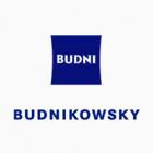 budni-logo
