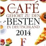 Feinschmecker_2014