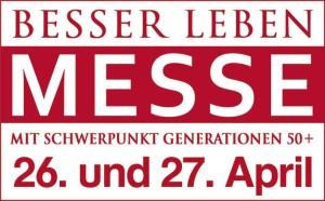 Besser Leben Messe Hamburg